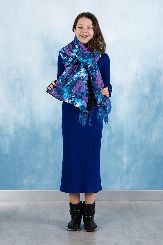 Коллекция детской одежды Весна-Лето 2020 - AQUARIUM 2021 5