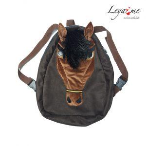 Детский рюкзак Лошадка