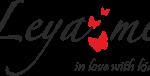 Leya.me - красивая детская одежда и аксессуары