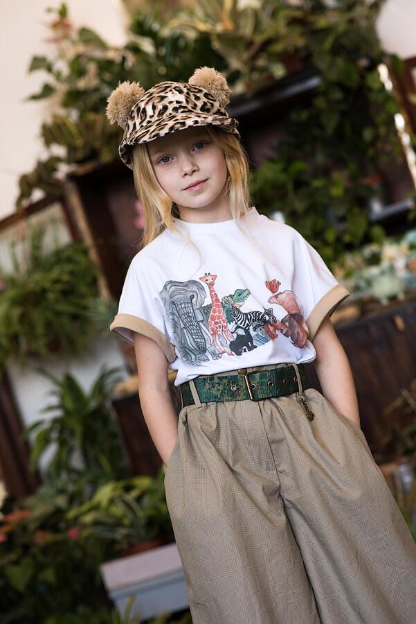 Что вы знаете о модных тенденциях? 2020 1
